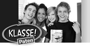 KlassePaten_BPTWE